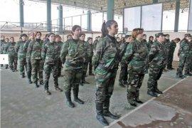 Rusia Bentuk Divisi Militer Hadapi NATO