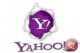 Yahoo perkenalkan layanan Messenger baru