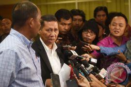 Sukur Nababan berharap Lino mau jadi justice collaborator