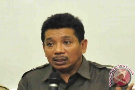 JLLB Surabaya Terkendala Akses Masuk Tol Romokalisari