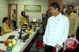 Kemenpan-RB: pelayanan publik berjalan di libur Pilkada
