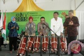 Menakertrans: Pekerja Indonesia Harus Jadi Pemenang MEA