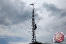 JBC dorong energi listrik terbarukan di Bali