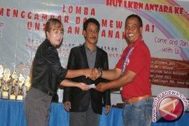 PLN Bali Sosialisasi Kenaikan Listrik HUT Antara