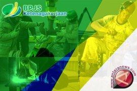 Bupati Merangin Canangkan Desa Sadar BPJS-TK