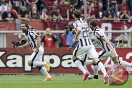 Klasemen Liga Italia, Fiorentina dan Napoli Gagal Tekan Inter