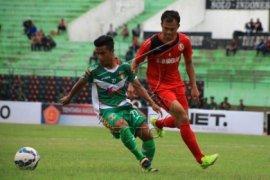 Adu Cerdik Pelatih Minang di Final Piala Jenderal Sudirman