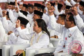 Pjs Wali Kota Kediri ajak kedepankan revolusi mental