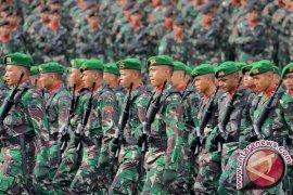 Hari Juang Kartika Semarang