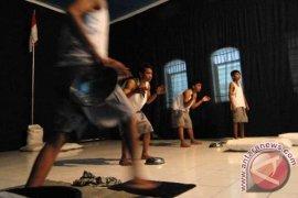 LBH: Banyak Anak Bermasalah Hukum Terlibat Penyalahgunaan Narkoba