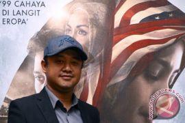 Rizal Mantovani produksi ulang film kuntilanak