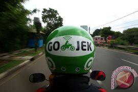 Google investasi di Go-Jek