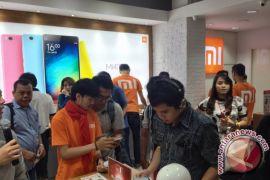 Xiaomi akan buka Mi Store pertama di Turki