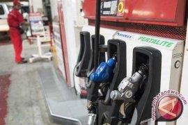 Pertamina koordinasi pengawalan penyaluran BBM ke Palu