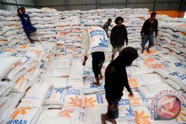 Bulog Sulteng berharap penuhi target pengadaan beras