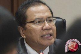 Rizal Ramli datangi KPK adukan dugaan korupsi impor pangan