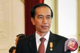 Presiden peringati Maulid Nabi di Istana Negara