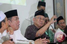 Wisata Religi Gus Dur Di Jombang