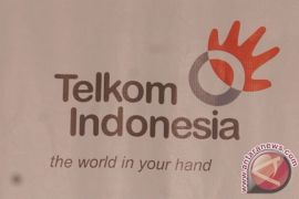 Telkom garap solusi IT Kalla Group