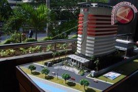 Ketua KPK: Gedung baru menjadi pembelajaran beharga