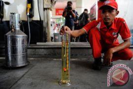 Wamen ESDM pastikan pasokan premium wajib di Jawa, Madura, Bali