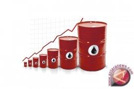 Harga BBM di Saudi Naik Lebih Dari 50%
