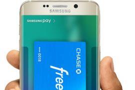 Samsung berhenti pasang Samsung Pay di ponsel budget