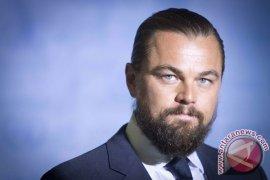 Leonardo DiCaprio Beri Kesaksian Skandal 1MDB