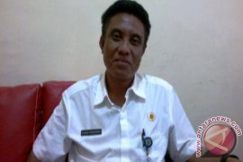 Bamus tetapkan paripurna penggantian Ketua DPRD Penajam