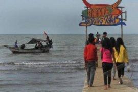 Pemkab Karawang kesulitan optimalkan PAD sektor pariwisata