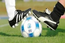 Barca telan kekalahan 1-2 di kandang Levante Piala Raja