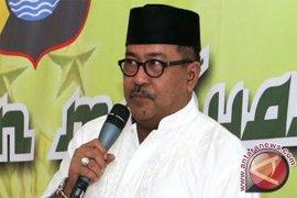 Jaksa sebut Rano Karno terima dana alkes Banten