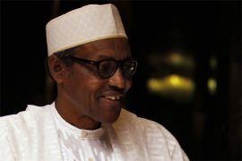 Wanita menteri Nigeria jadi anggota kedua kabinet mundur bulan ini