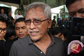 PN Jakbar kabulkan gugatan Iwan Fals