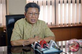 Indonesia buka peluang kerja sama kawasan industri dengan Jepang