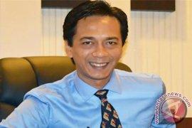 DPRA: Pemerintah Sidak Hotel Gunakan Elpiji Bersubsidi