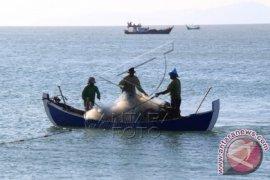 Pemkab Aceh Barat Didesak Pulangkan Nelayan