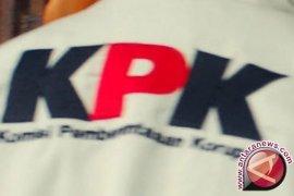 KPK Minta Direktur Osma Grup Serahkan Diri