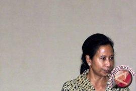 BUMN tambang disiapkan kelola PT Freeport Indonesia