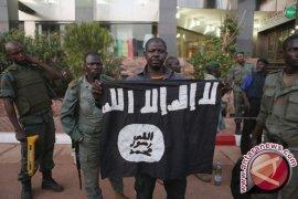 ISIS akui bom pos pemeriksaan di Libya