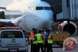 Kasus canda bom Banyuwangi dilimpahkan ke penyidik Bandara Juanda