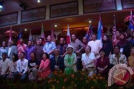 Pj Bupati Karangasem: Anggaran Pelestarian Pusaka Terbatas