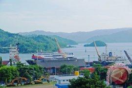 Pelindo III Siap Panjangkan Dermaga Tingkatkan Wisatawan