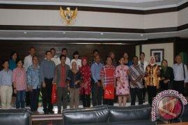 "BPPI Gelar ""Half Day Workshop"" di Denpasar"