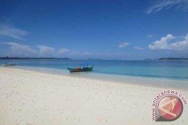 HPI Siapkan 20 Pemandu Wisata ke Pulau Banyak