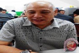 Golkar Sumut Bantah Ajib Shah Stroke
