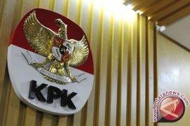 Bupati Mesuji merupakan kepala daerah ke-107 jadi tersangka KPK