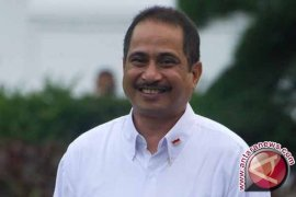 """Menpar cabut penundaan promosi """"Wonderful Indonesia"""""""