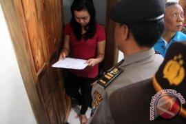 DPRD Tulungagung Gagas Revisi Pajak Rumah Indekos