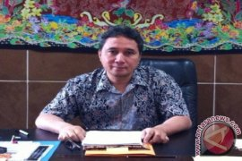 Wawancara Khusus - Dirjen Kebudayaan Hilmar Farid